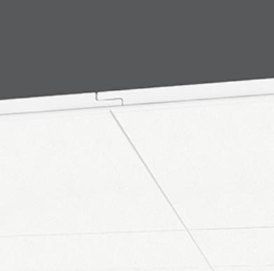 แทรนดาร์ อีโคโฟน รุ่น Focus F