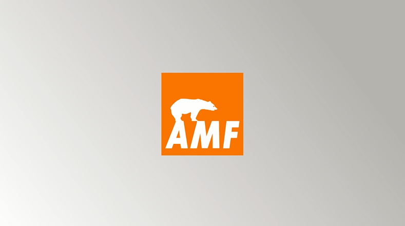 Trandar AMF ContracTOUR Bangkok