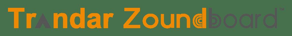 Trandar Zoundboard