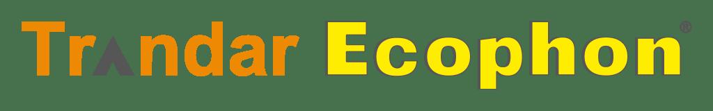 Trandar Ecophon