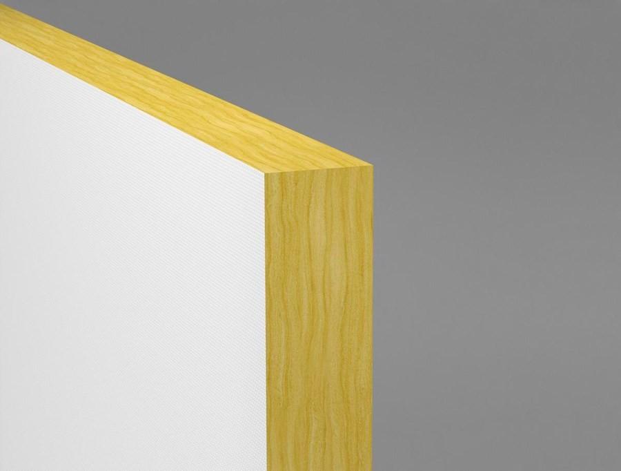 Akusto Wall Panel A