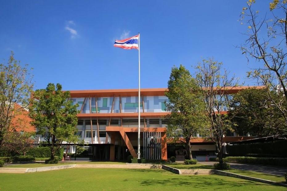 Bangkok Patana School โรงเรียนนานาชาติ ย่านบางนา ศูนย์กลางการแลกเปลี่ยนวัฒนธรรมนานาชาติ