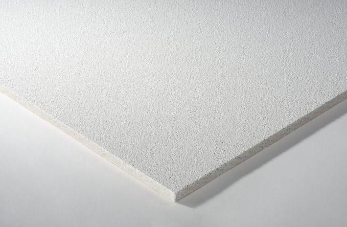 Trandar AMF THERMATEX Fine Stratos micro perforated